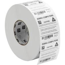 Zebra Label BM6251 Polyester 1 12