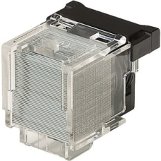 HP Staple Cartridge for Booklet Maker