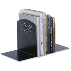 Safco Jumbo Bookends 105 Height x