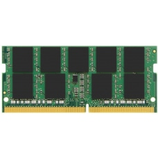 Kingston DDR4 module 16 GB SO