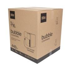 Office Depot Brand Small Bubble Wrap