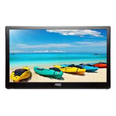 AOC I1659FWUX 156 FHD LCD USB