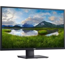Dell E2720HS 27 Full HD LED