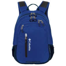 Columbia Winchuck Laptop Backpack Azul