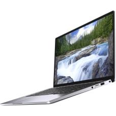 Dell Latitude 9000 9410 14 Touchscreen