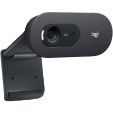 Logitech C505e Webcam 30 fps USB