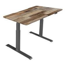 Vari Electric Standing Desk 30 W