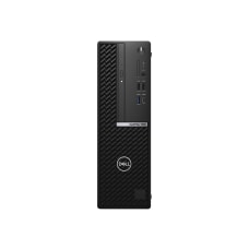 Dell OptiPlex 7000 7080 Desktop Computer