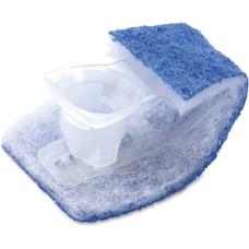 Scotch Brite Disposable Toilet Scrubbers Refills