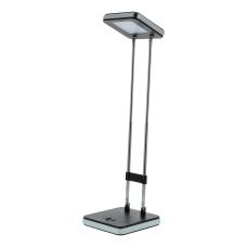 Bostitch Telescoping LED Desk Lamp 13