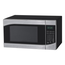 Avanti 09 Cu Ft Countertop Microwave