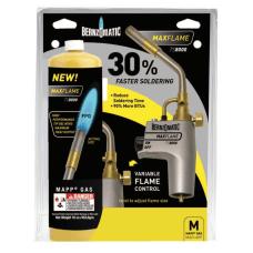BernzOmatic SureFire Self Igniting Torch Kit