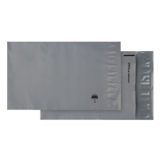 Office Depot Brand Poly Flex Mailers