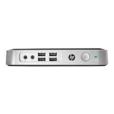 HP t310 G2 Zero client DTS