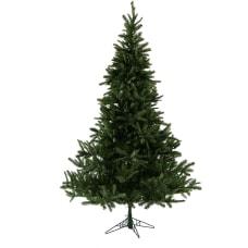 Fraser Hill Farm Artificial Foxtail Pine