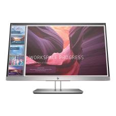 HP E223d 215 Full HD LED