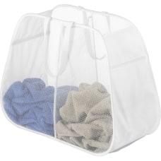 Whitmor Laundry Bag 28 Width x