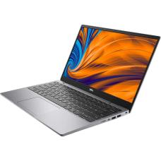 Dell Latitude 3000 3320 133 Notebook