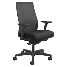 HON Ignition Mesh Back Task Chair