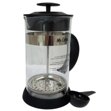 Mr Coffee Cafe Oasis 32 Oz