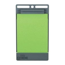 Post it Extreme Notes Holder for