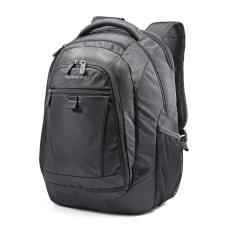 Samsonite Tectonic 2 Carrying Case Backpack