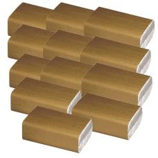 SKILCRAFT C Fold 1 Ply Paper