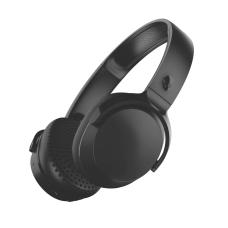 Skullcandy Riff Wireless On Ear Headphones