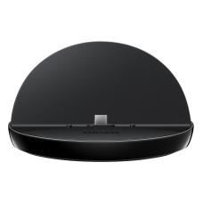 Samsung USB C Charging Dock Black