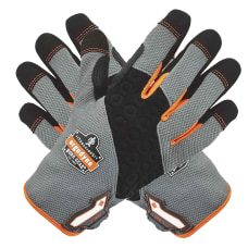ProFlex 820 High Abrasion Handling Gloves