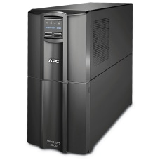 APC Smart UPS 10 Outlet Tower