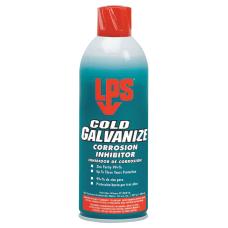 Cold Galvanize Corrosion Inhibitor 14 oz