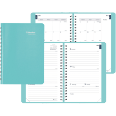 Rediform Fashion Academic Weekly Planner AcademicProfessional