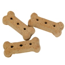 Wentworth Dog Biscuits 10 Lb Box
