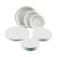 Paper Plates 6 12 Deep Box