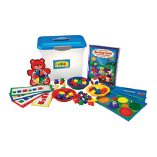 Learning Resources Three Bear Family Sort
