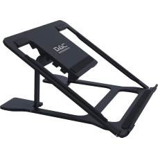 DAC Portable Laptop Stand With 6
