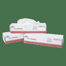 Wiping Towels MediumLight Duty 3 Ply