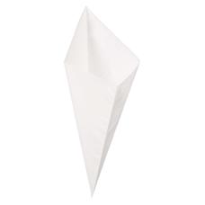 Amscan Paper Snack Cones 5 Oz