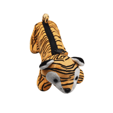 Office Depot Brand Plush Animal Pencil