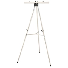 Display Tripod Easel 35 x 64
