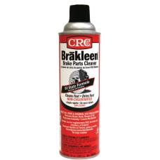 CRC 50 State Formula Brakleen Brake