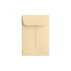 LUX Coin Envelopes 1 2 14