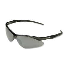 KleenGuard V30 Nemesis Safety Eyewear Flexible