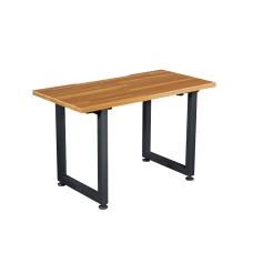 Vari Table Desk 48 x 24