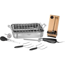 Cuisinart Kitchen Accessory Kit