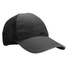 Ergodyne Skullerz 8946 Baseball Cap One