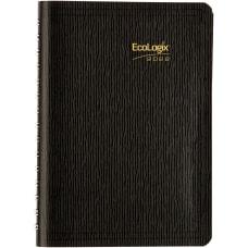 Brownline EcoLogix Weekly Planner 8 x