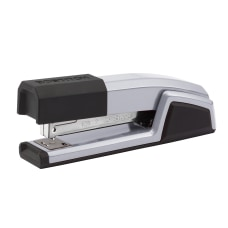 Bostitch Office Epic Desktop Stapler With