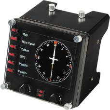Saitek Pro Flight Instrument Panel for
